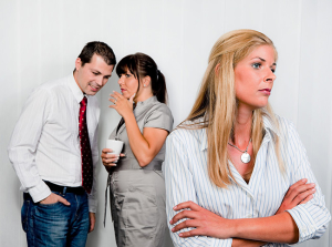 workplace-harassment