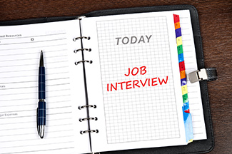 What Can't California Employers Ask You In A Job Interview?