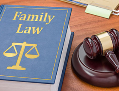 What Is FMLA and What Is It Used For?