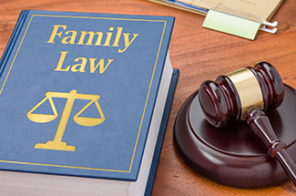 What Is FMLA and What Is It Used For