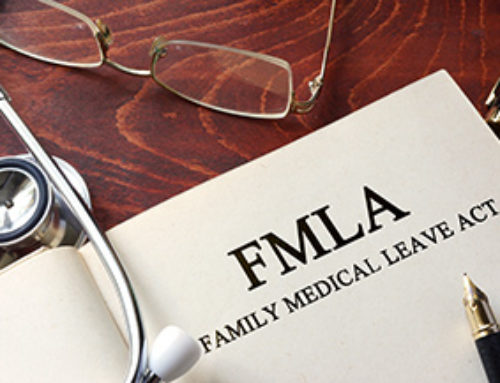 The California Family Rights Act vs. the Family Medical Leave Act